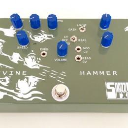 divine-hammer-green.jpg